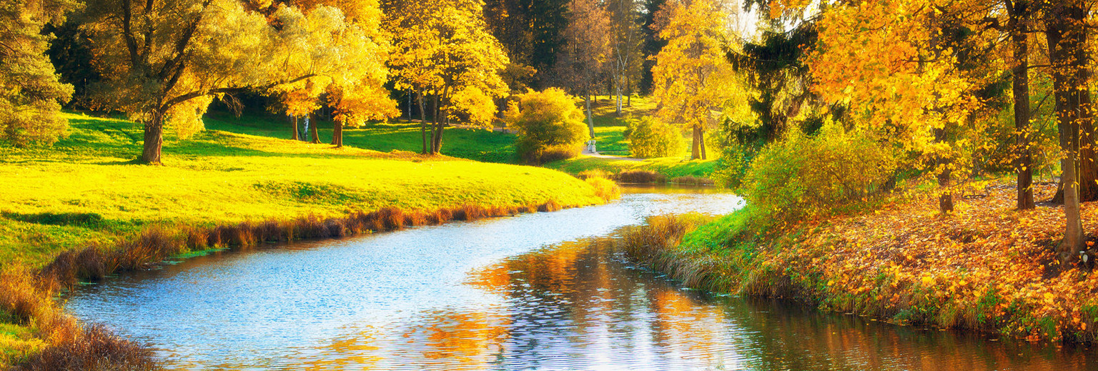 壁纸 风景 山水 摄影 桌面 1536_519
