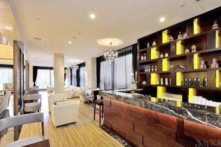杭州广银大酒店酒店预订 杭州广银大酒店酒店价格查询 搜狗旅游