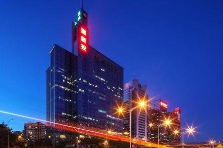 深圳华侨城文化创意园附近的酒店预订
